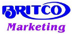 BRITCO MARKETING