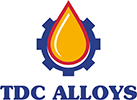 TDC ALLOYS