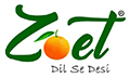 ZOET BEVERAGES PRIVATE LIMITED