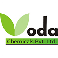 VODA CHEMICALS PRIVATE LIMITED