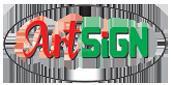 M/S ART SIGN