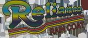 RELIANCE RAIN COATS