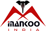 MANKOO INDIA P LTD