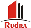 RUDRA INDUSTRIES