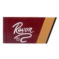 RAVON印度化妆用品
