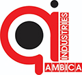 AMBICA INDUSTRIES