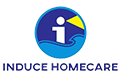 INDUCE HOMECARE