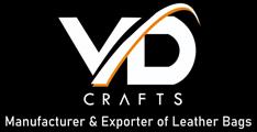 V&D CRAFTS