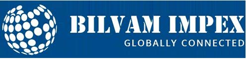 Bilvam Impex