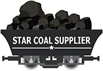 STAR COAL SUPPLIER
