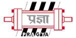 PRAGYA PRECISION EQUIPMENT