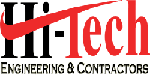 HI - TECH ENGINEERING & CONTRACTORS