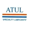 ATUL LUBRICANTS PRIVATE LIMITED