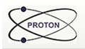 PROTON POWER CONTROL PVT. LTD.