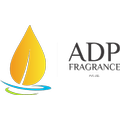 ADP FRAGRANCE PRIVATE LIMITED