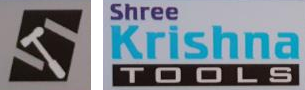 SHREE KRISHNA TOOLS