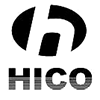 HICO MULTIFIN PRODUCTS PVT LTD