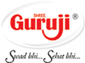 GURUJI PRODUCTS PVT. LTD.