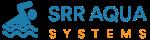S R R AQUA SYSTEMS