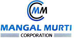 MANGAL MURTI CORPORATION