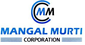 MANGAL MURTI CORPORATION