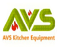 AVS KITCHEN EQUIPMENT