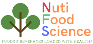 NUTI FOOD SCIENCE PRIVATE LIMITED
