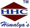 HIMALYA HOLDALL CO.