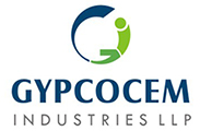 GYPCOCEM INDUSTRIES LLP
