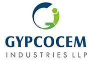 GYPCOCEM INDUSTRIES LLP