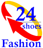 FASHION 24 SHOES