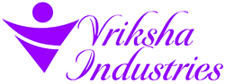 VRIKSHA INDUSTRIES