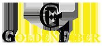GOLDEN FIBER
