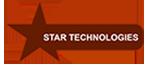 STAR TECHNOLOGIES