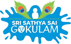 SRI SATHYA SAI GOKULAM DAIRY PRODUCTS
