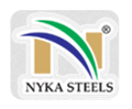 NYKA STEEL INDUSTRIES LLP
