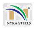 NYKA STEEL INDUSTRIES LLP