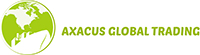 AXACUS GLOBAL TRADING