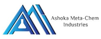 ASHOKA META CHEM INDUSTRIES