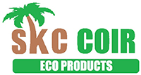 SKC COIR ECO PRODUCTS