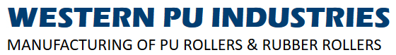 WESTERN PU INDUSTRIES