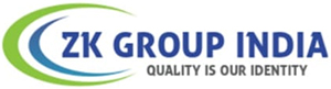 ZK GROUP INDIA