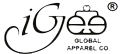 IGJ GLOBAL APPAREL COMPANY