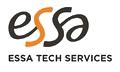 ESSA TECH SERVICES