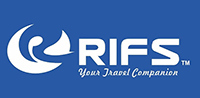 RIFS Industries Pvt. Ltd.