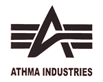 ATHMA INDUSTRIES