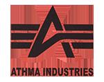 ATHMA INDUSTRIES