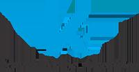 KARNI KRIPA GRANITES