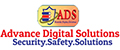 ADVANCE DIGITAL SOLUTIONS INDIA