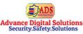 ADVANCE DIGITAL SOLUTIONS INDIA